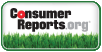 Consumer Reports DB