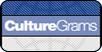 culturegrams icon